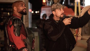 David-Ayer-Will-Smith-Suicide-Squad.jpg