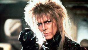 David-Bowie-Jareth-Goblin-King.jpg