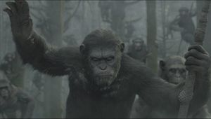 DawnofthePlanetoftheApes-firstImage.jpg