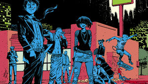 DeadlyClass-Cover.jpg