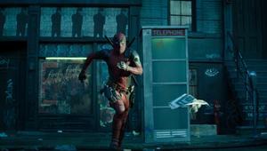 Deadpool-2-teaser-screenshot.png