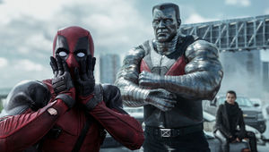 Deadpool-Colossus-Negasonic.jpg