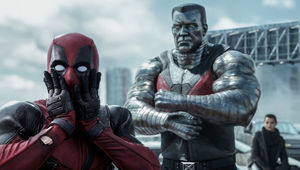 Deadpool-Colossus-Negasonic_0.jpg