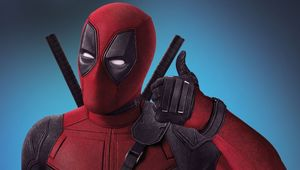 Deadpool-thumbs-up_0.jpg