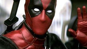 Deadpool1_0.jpg