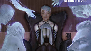 Death-Defying-Doctor-Mirage-cover_1.jpg