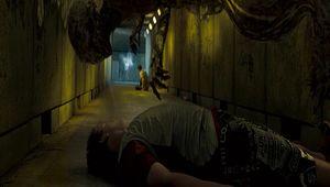 DementorDudley.jpg