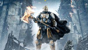 Destiny-Rise-of-Iron_0.jpg