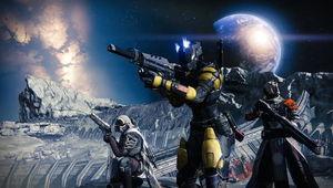 Destiny-new-screens-01.jpg