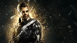 Deus-Ex-Mankind-Divided_.jpg