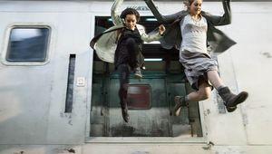 Divergent-New-Stills-5.jpg