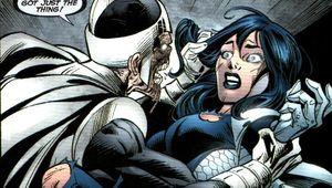 Doctor-Light-DC.jpg