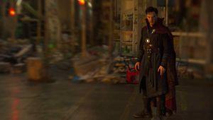 Doctor-Strange-Hong-Kong-battle_.jpg