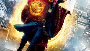 Doctor-Strange-international-poster.jpg