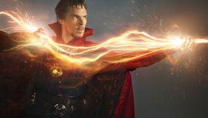 Doctor-Strange-promo-still-Benedict-Cumberbatch.jpg