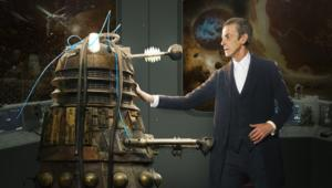 Doctor-Who--Into-the-Dalek_article_story_large.png