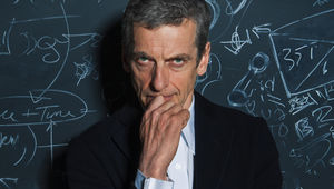 Doctor-Who-Peter-Capaldi-Listen.jpg
