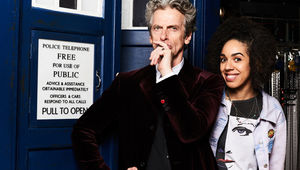 Doctor-Who-S10-promo.jpg