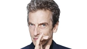 Doctor-who-Peter-Capaldi-2124919.jpg