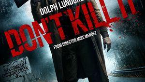 Dont-Kill-It-poster_0.jpg