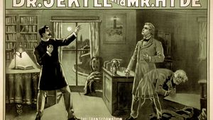 Dr_Jekyll_and_Mr_Hyde_poster.jpg