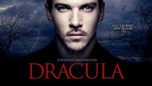 DraculaRhysMeyers1.jpg