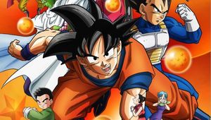 Dragon_Ball_Super_Poster.jpg