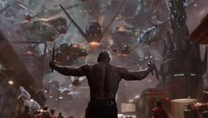 Drax-Guardians.png