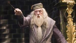 Dumbledore-Michael-Gambon.jpg