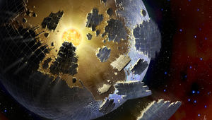 Dyson_Sphere-2_small.jpg