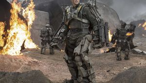 EdgeofTomorrow_1.jpg