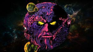 Ego-The-Living-Planet1_0.jpg