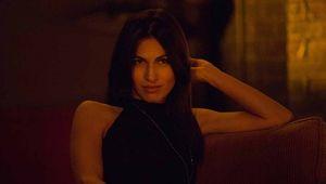 Elektra-Daredevil-2.jpg