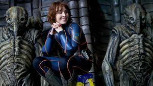 Elizabeth-Shaw-Noomi-Rapace_Prometheus.jpg
