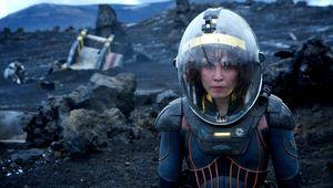 Elizabeth-Shaw-Prometheus.jpg
