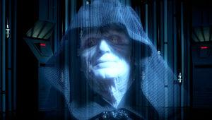 Emperor_Palpatine_DVD_Empire_Strikes_Back.jpg