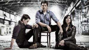 Ep00_CoE_torchwood_team.jpg