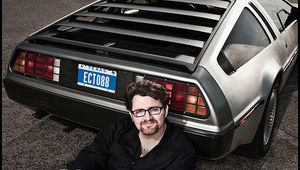 Ernest_Cline-Author_Photo2.jpg