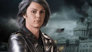 Evan-Peters-Quicksilver-e1396966262937.jpg