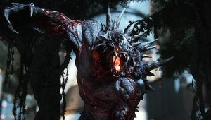 Evolve-Gets-First-In-Game-Screenshots-Shows-Off-Goliath-Monster-415833-3.jpg