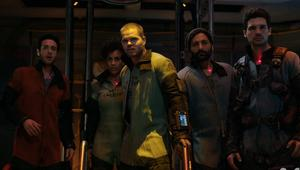 Expanse-Crew_syfy_0.png