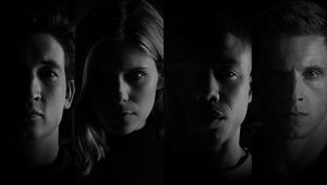 Fantastic-Four-Main-Cast.jpg