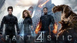 Fantastic-Four-Movie-Character-Banner_0.jpg