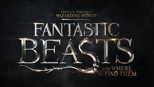 FantasticBeastsLogo.jpg