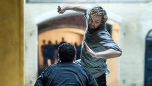 Finn-Jones-Iron-Fist_1_0.jpg