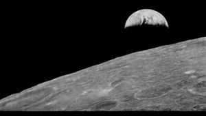 First_View_of_Earth_from_Moon_-_reprocessed_wide.jpg