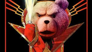 Flash-Gordon_Ted-2-2.jpg