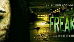 Freakish-banner.jpeg