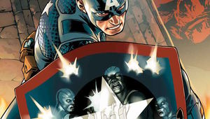 Free_Comic_Book_Day_Vol_2016_Captain_America.jpg