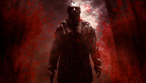 Friday13Kills_hero_1920x1200.jpg